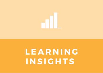 Schools Insights
